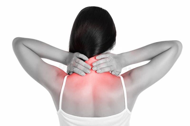 Болит шея у ребенка: 6 основных причин и 7