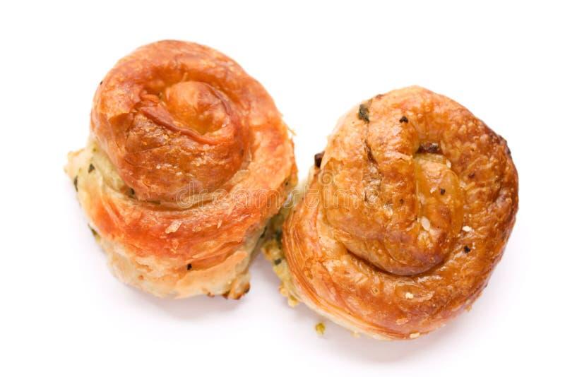 боснийский speciality еды burek стоковые фото