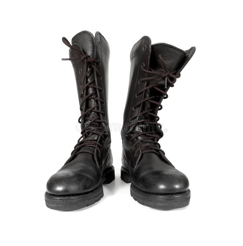 Download ботинки стоковое изображение. изображение насчитывающей гулять - 6866763