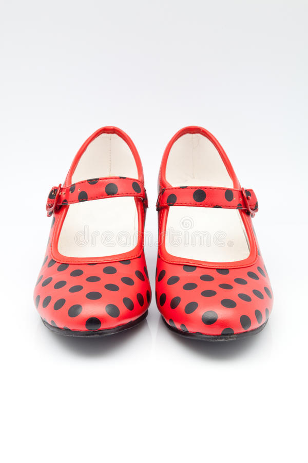 ботинки seville стоковые фотографии rf