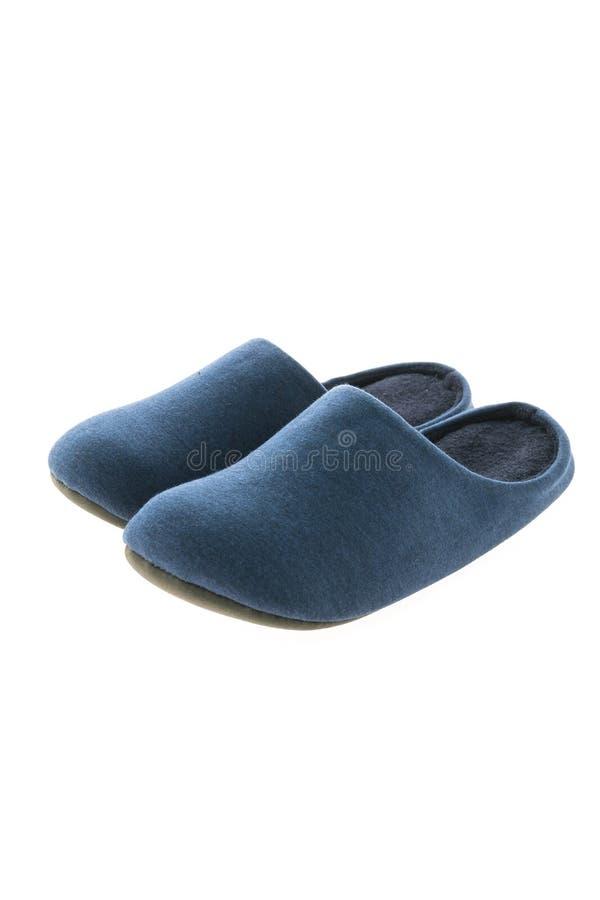Download Ботинок или тапочки для пользы в доме Стоковое Изображение - изображение насчитывающей пары, ботинки: 81811111
