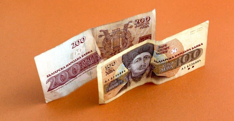 Болгарский конец дег вверх Отмелый DOF стоковое изображение
