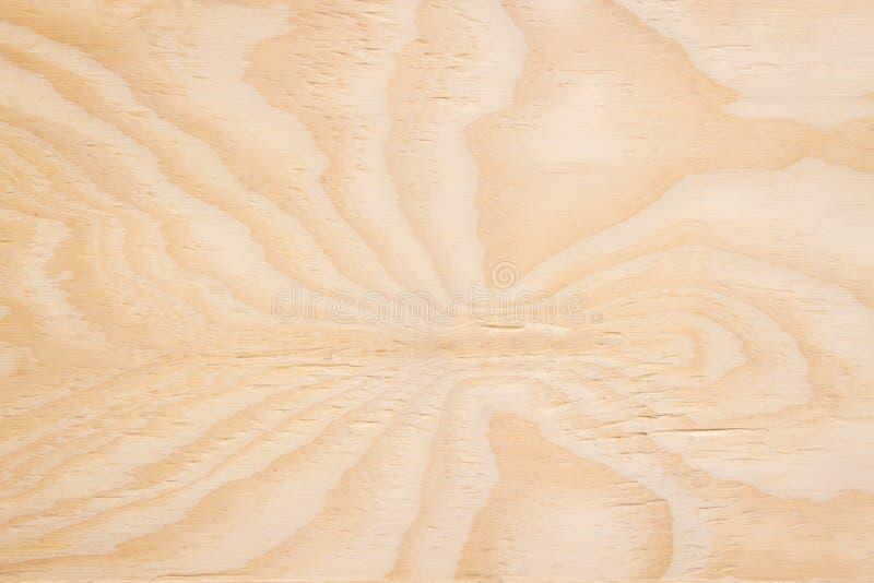 Большая предпосылка текстуры стены планки Брайна деревянная стоковые фото