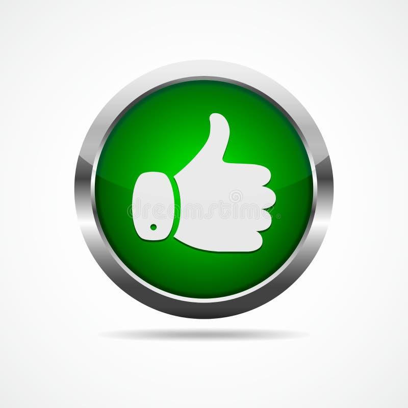 Download большой пец руки кнопки вверх также вектор иллюстрации притяжки Corel Иллюстрация штока - иллюстрации насчитывающей thumb, конспектов: 81800670