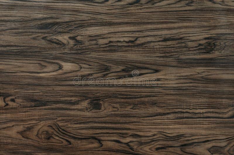 Брайн деревянное Backgorund и текстуры стоковое фото