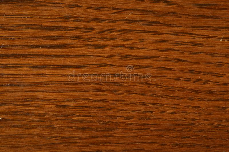 Браун и бежевая поверхность текстуры древесины дуба Конструкция, зерно стоковые изображения rf