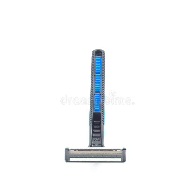 брить бритвы стоковое фото rf