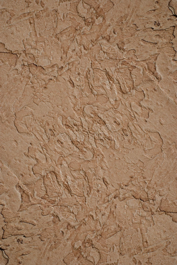 бронзовая стена стоковое фото rf