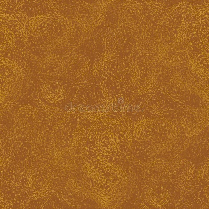 бронзовый вортекс стоковые фото