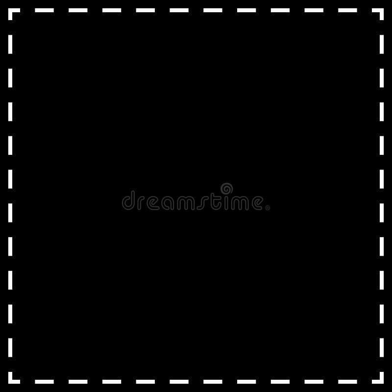 Download Брошенная линия квадраты Тонкие и толстые линии Линии отрезка, отрезок квадрата Иллюстрация вектора - иллюстрации насчитывающей свободно, здесь: 81811341