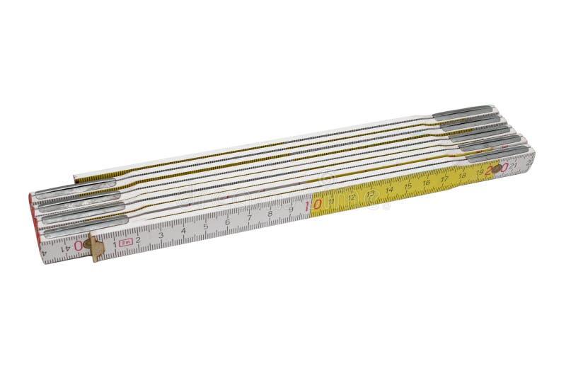 брус для кантовки листов стоковые изображения rf