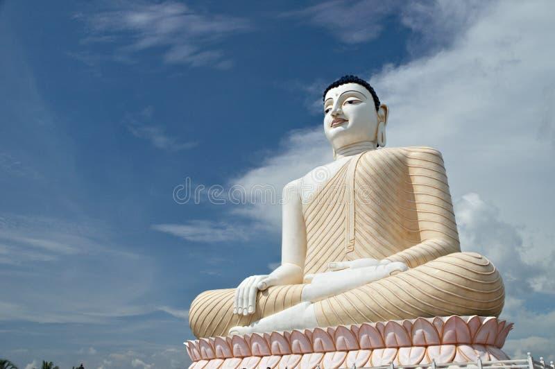 Download Будда стоковое изображение. изображение насчитывающей цветок - 6867037