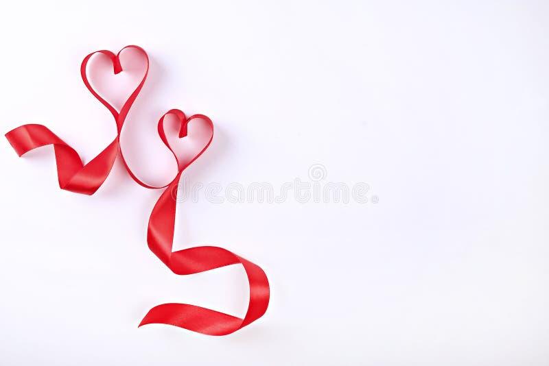 Будьте матерью дня ` s, дня ` s женщин, дня свадьбы, счастливого дня валентинок st, концепции 14-ое февраля Винтажные символы влю стоковое фото rf