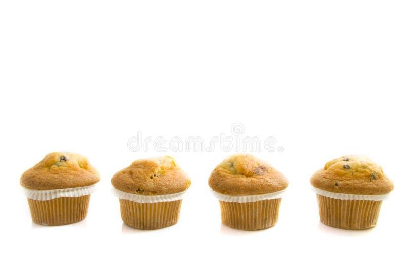 булочки стоковые фото