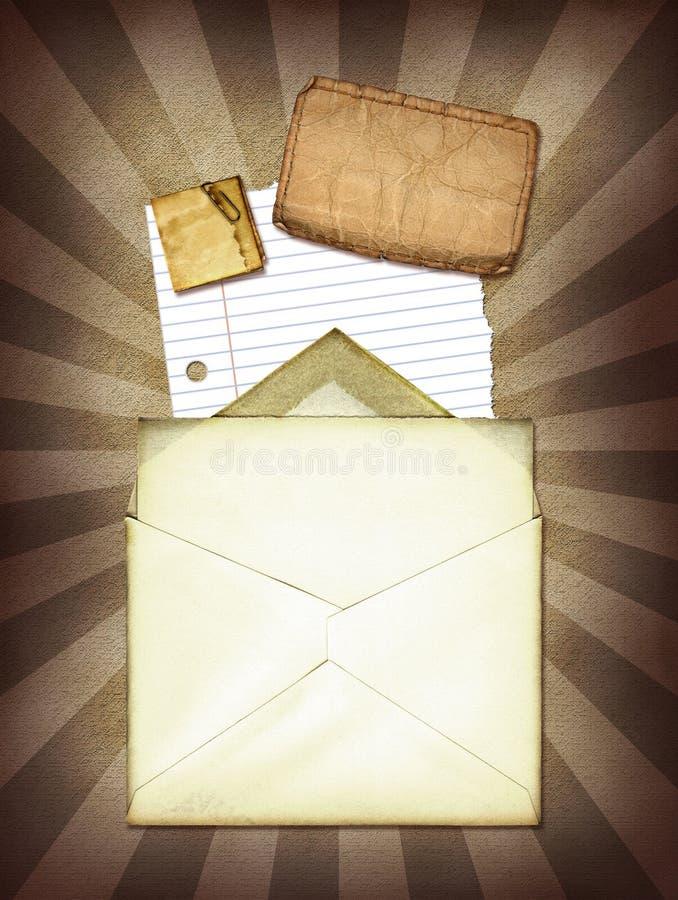 бумага взрыва бесплатная иллюстрация