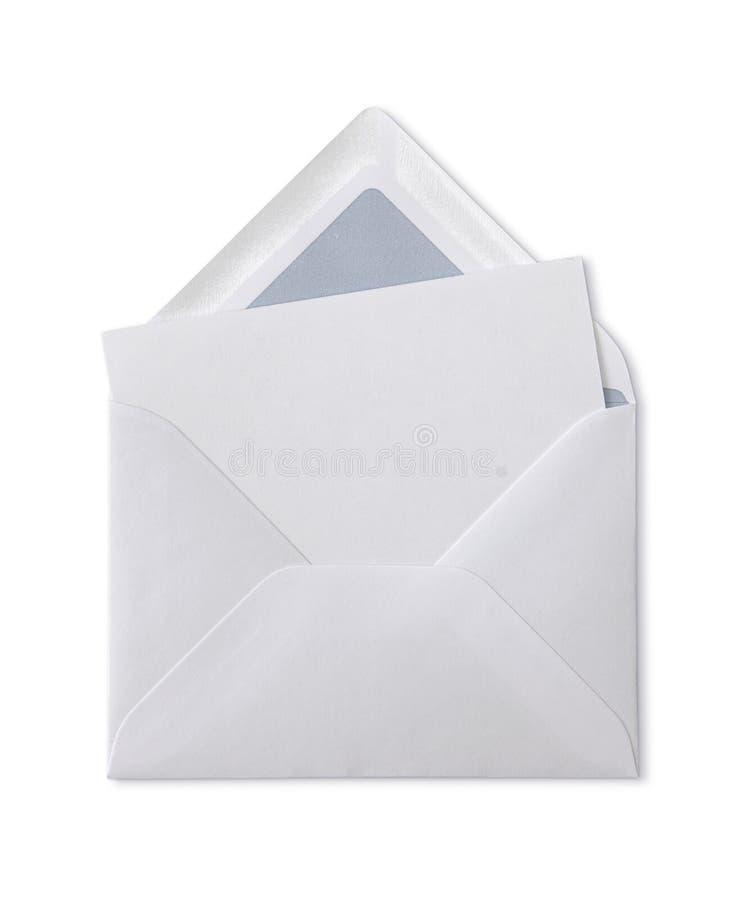 бумага габаритов стоковое фото rf