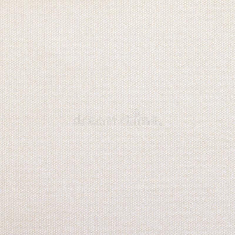 Бумага искусства - желтое многоточие текстурированное естественное Ima стоковое фото rf