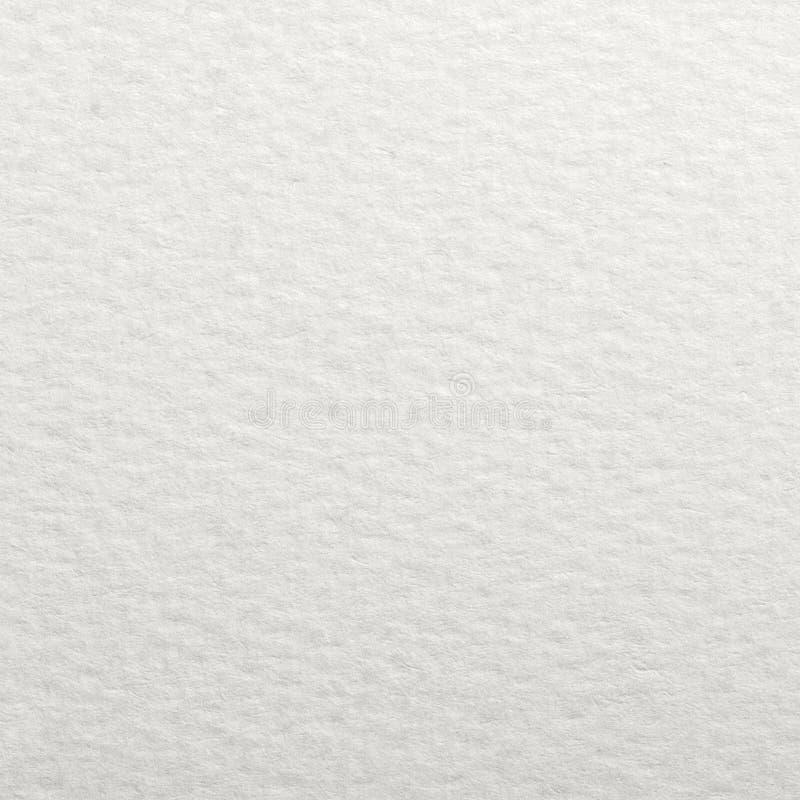 Бумага искусства - классицистическая вода покрашенная бумага стоковые фотографии rf