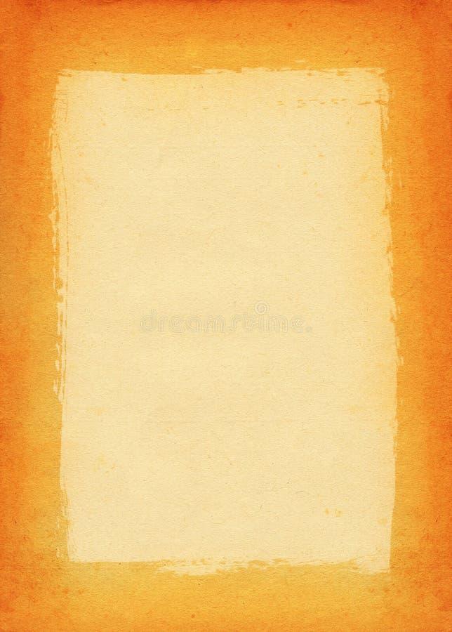 бумага предпосылки стоковая фотография rf