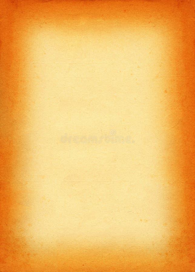 бумага предпосылки иллюстрация вектора