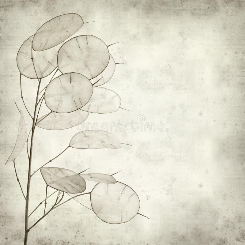бумага предпосылки старая текстурировала стоковые изображения rf
