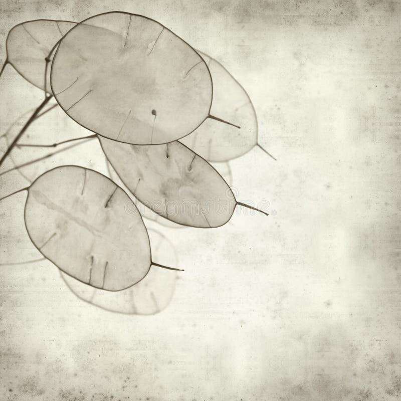бумага предпосылки старая текстурировала стоковое фото