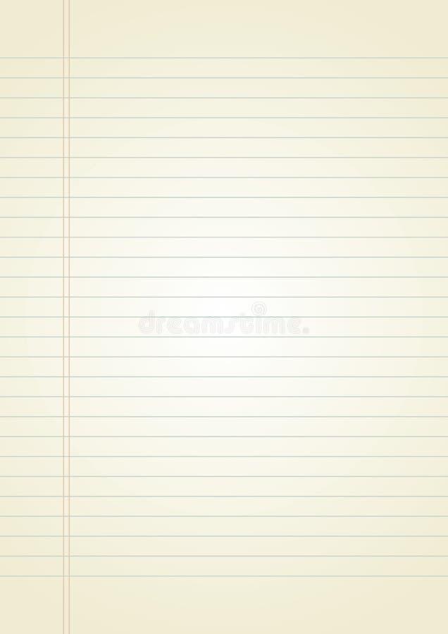 бумага примечания бесплатная иллюстрация