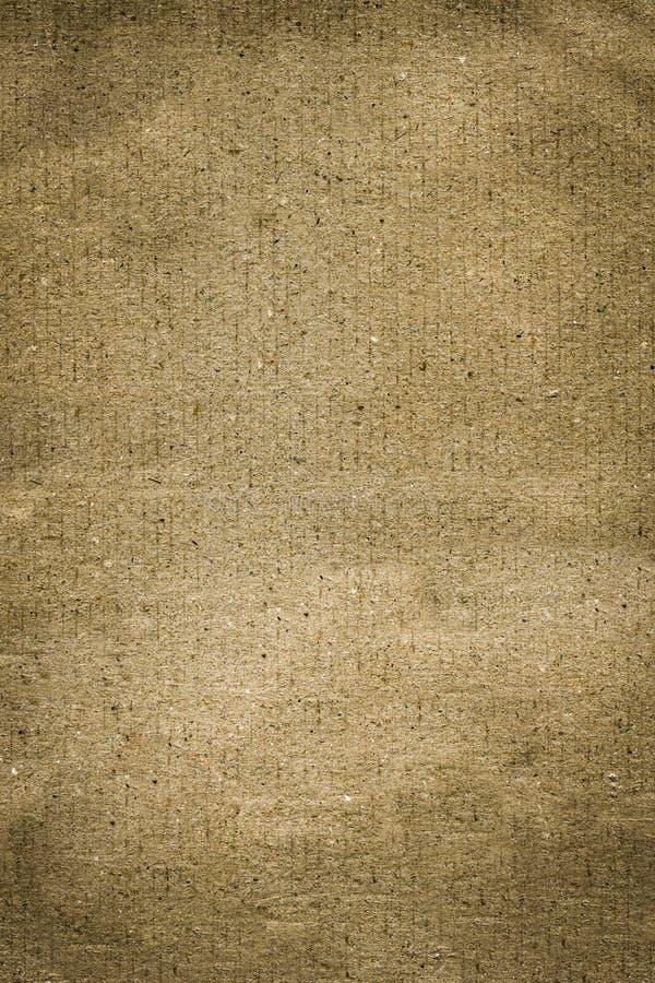 Бумага ремесла стоковое фото rf