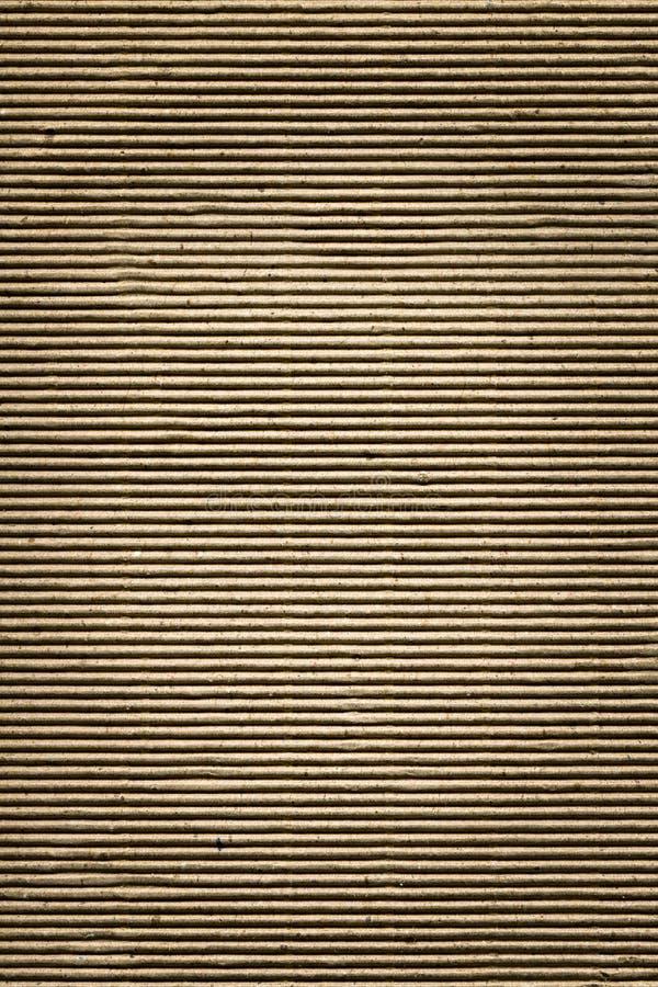 Бумага ремесла стоковое изображение