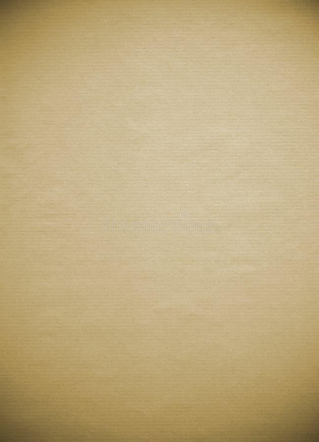 бумага рециркулировала стоковое фото rf