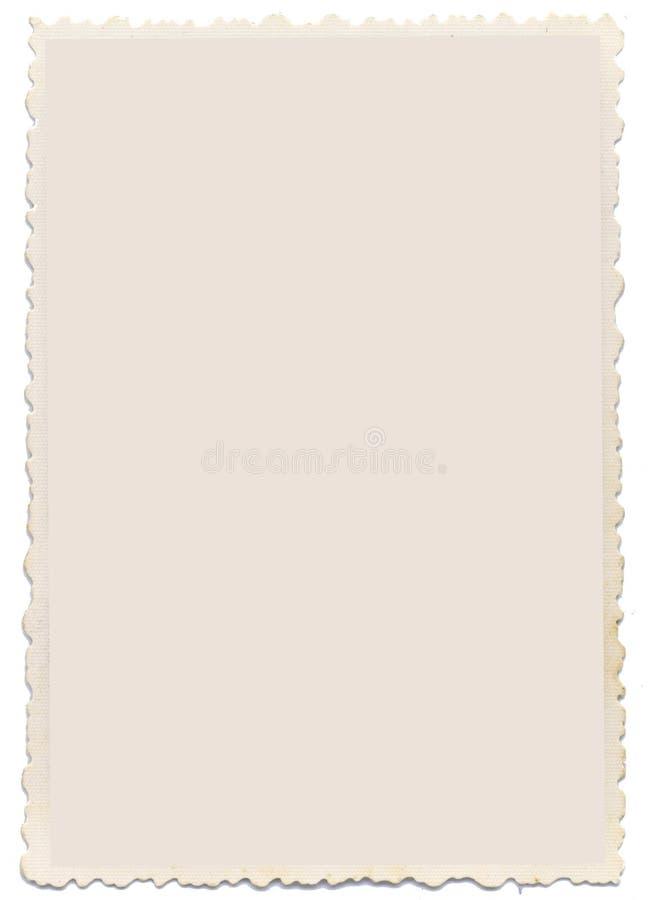 бумага стоковая фотография