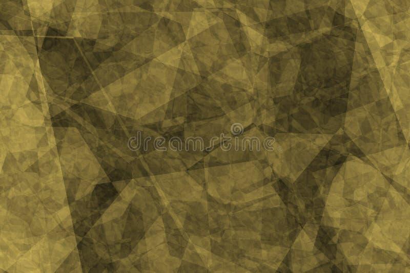 бумага grunge иллюстрация штока