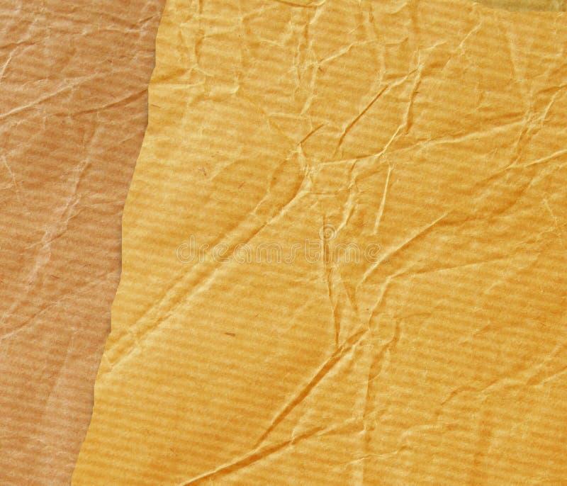 бумаги цвета стоковая фотография