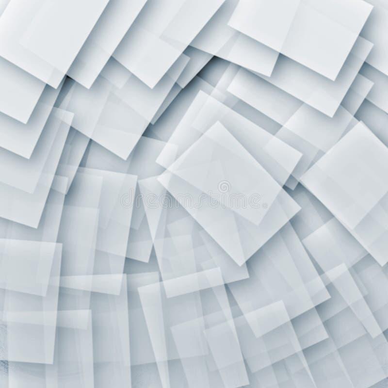 бумаги