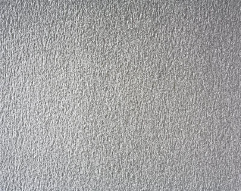 бумажная акварель стоковая фотография rf