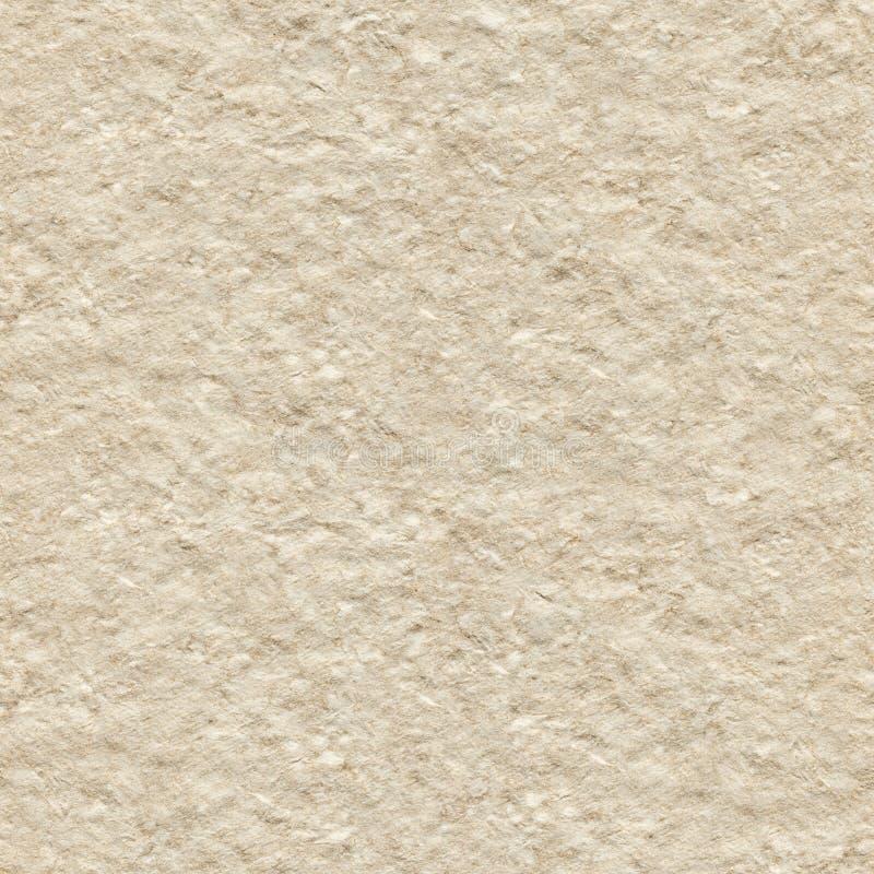 бумажная безшовная текстура стоковое изображение rf