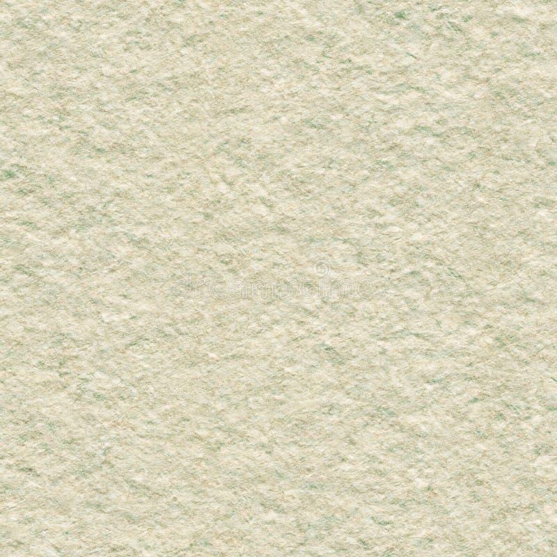 бумажная безшовная текстура стоковые фотографии rf