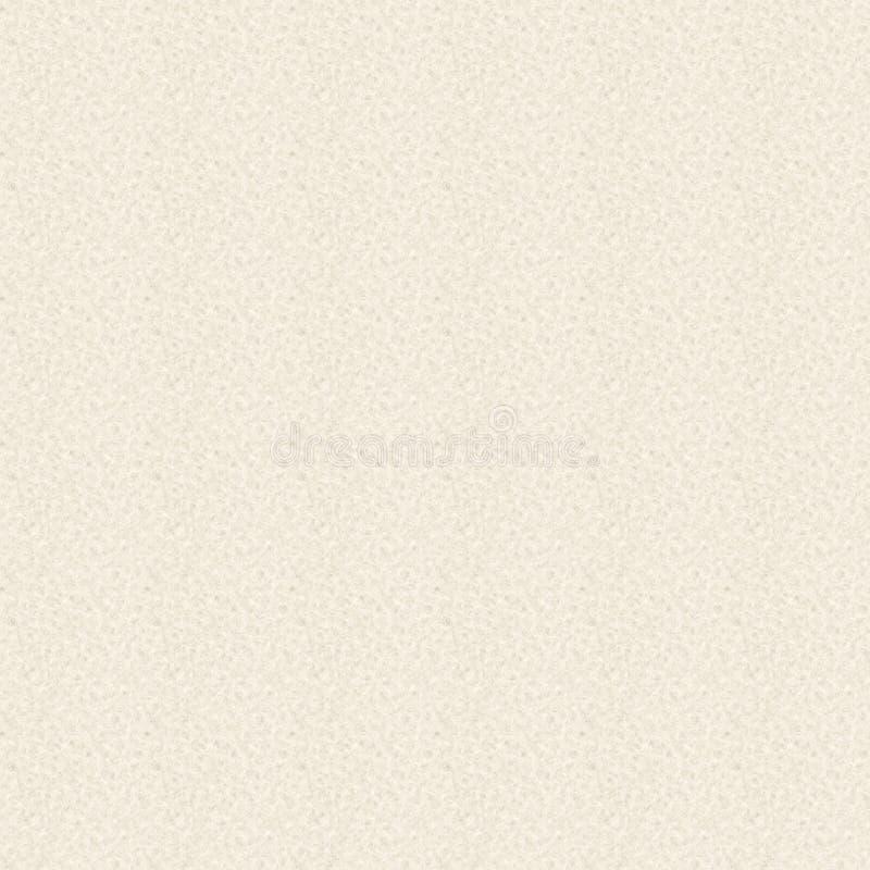бумажная безшовная текстура стоковые фото