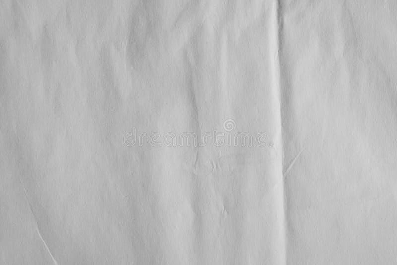Бумажная предпосылка листа стоковое фото