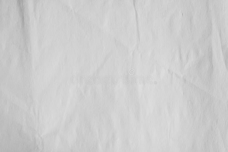 бумажная текстура стоковые фотографии rf