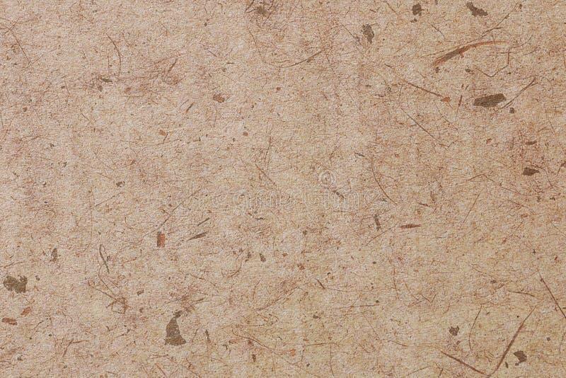 бумажные текстуры стоковые изображения rf