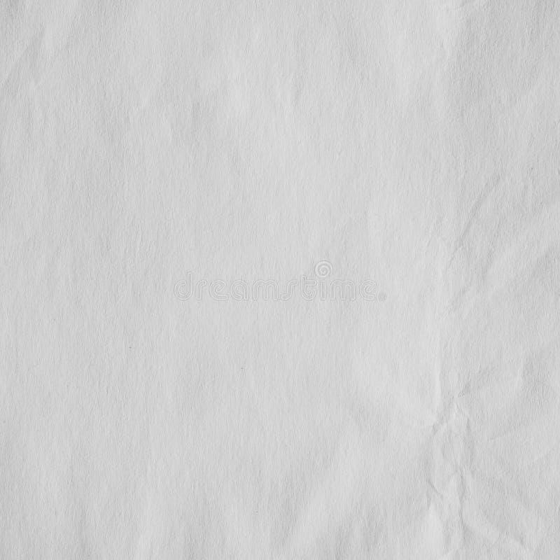 Бумажный лист как предпосылка стоковое фото