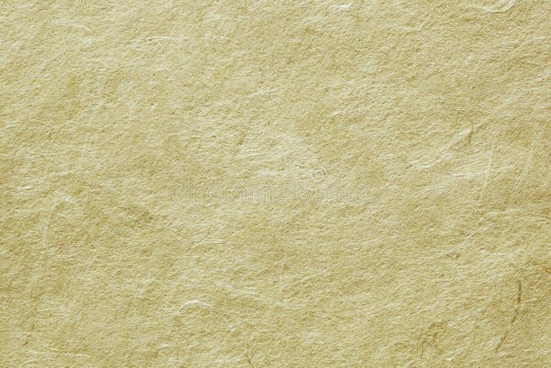 бумажный текстурированный шелк стоковые изображения rf