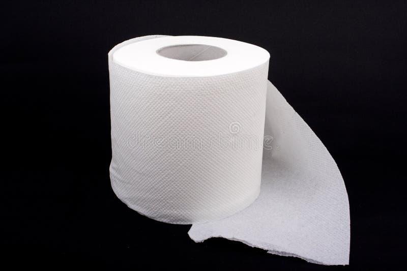 Download бумажный туалет стоковое изображение. изображение насчитывающей туалет - 491671