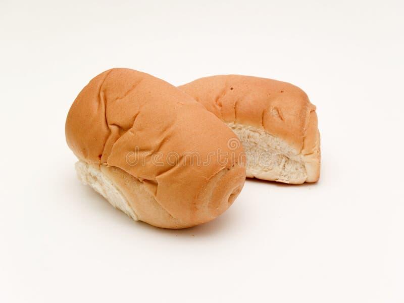 бургер хлеба стоковые фото