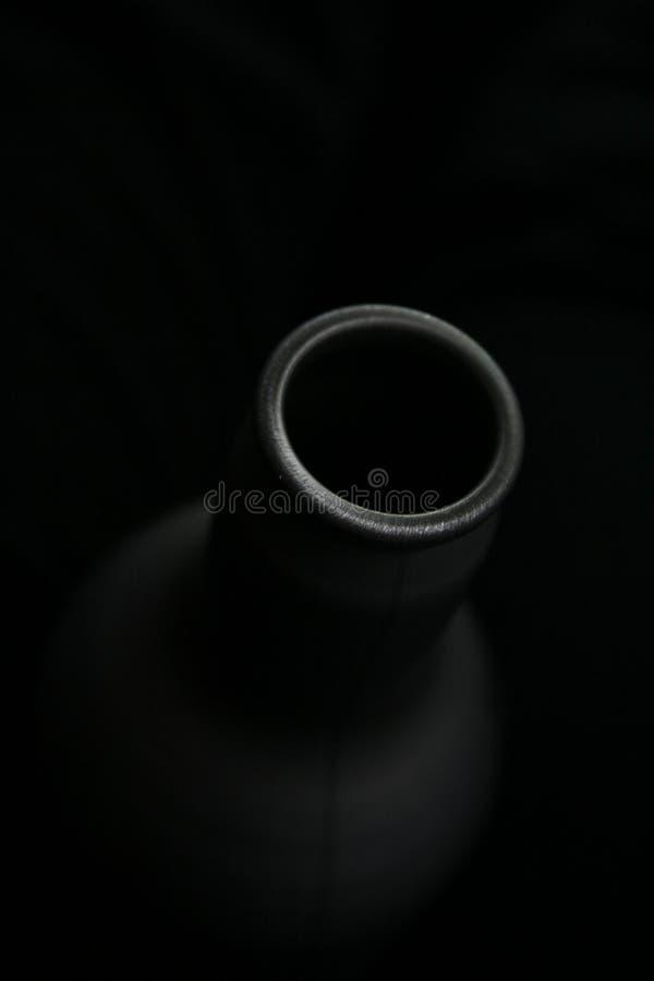 бутылка стоковое фото rf