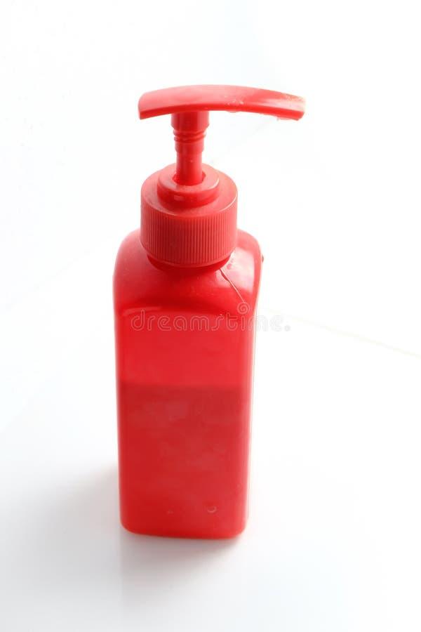 Бутылка стоковая фотография