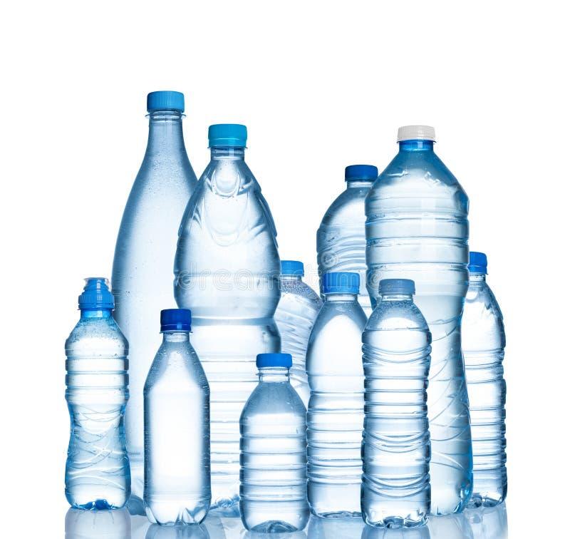 Активатор ионизатор воды помогает в лечении хронического обезвоживания