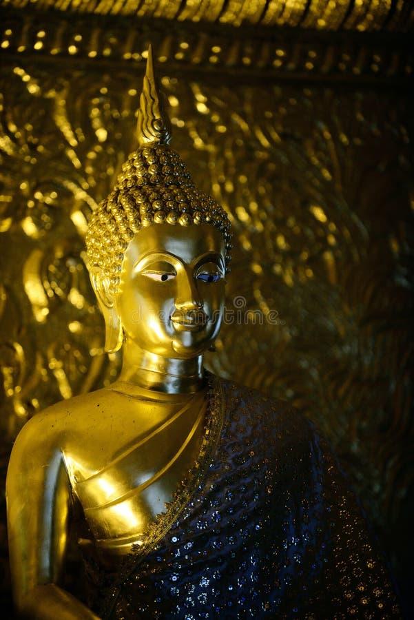 Будда стоковые изображения