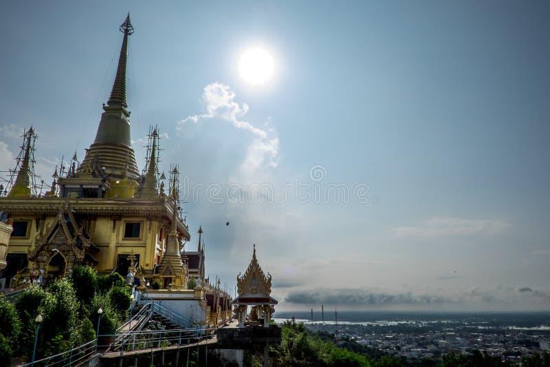 буддийские стоковое изображение